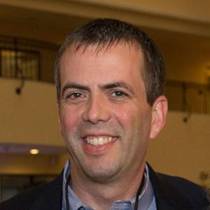 Andrew Schutt