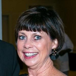 Leigh M. Newman