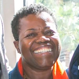 Marva Bryan