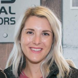 Sarah Rothwein