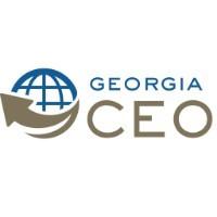 Photo of Georgia CEO