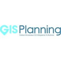 GIS Planning