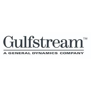Gulfstream Aerospace Corp.