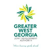 Greater West Georgia Joint Development Authority