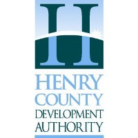Henry County Development Authority