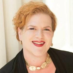 Kathryn Lookofsky
