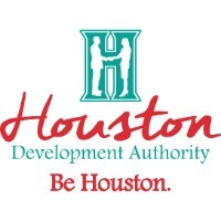 Houston County Development Authority