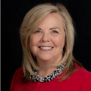 Janet Cochran