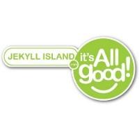 Jekyll Island Authority