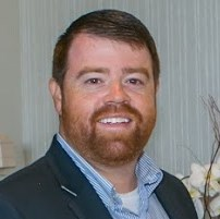 Kevin Ellis