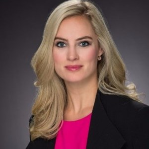 Laura J. Garrett