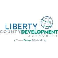 Liberty County Development Authority