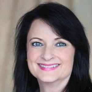 Lisa S. Collins