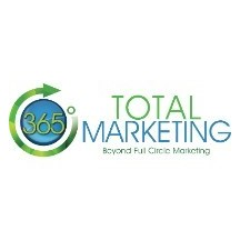 365 Degree Total Marketing