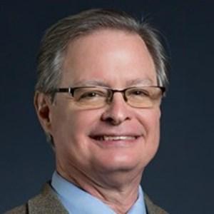 Albert M. Hodge Jr