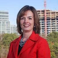 Andrea Worthy