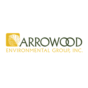 Arrowood Environmental Group, Inc.