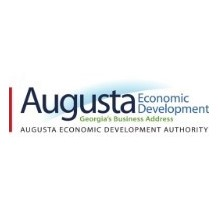 Augusta Economic Development Authority