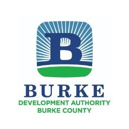 Development Authority of Burke County