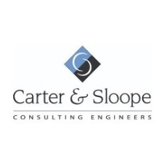 Carter & Sloope, Inc.