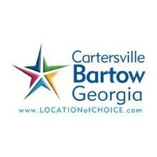 Cartersville-Bartow County Department of Economic Development