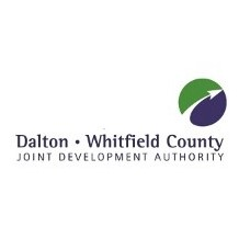 Dalton-Whitfield County Joint Development Authority