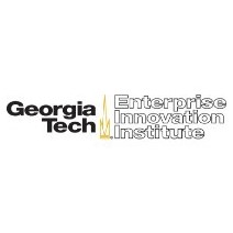 Georgia Tech Enterprise Innovation Institute
