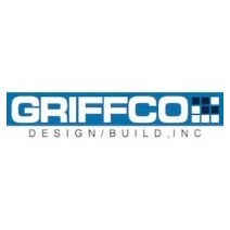 Griffco Design Build Inc.