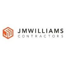 JMWilliams Contractors