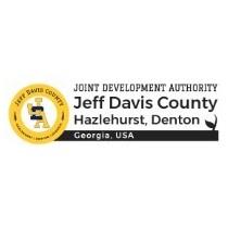 Hazlehurst-Jeff Davis Chamber & JDA