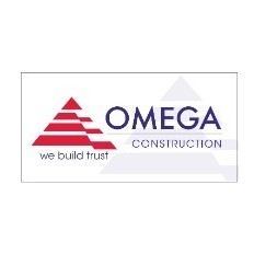 Omega Construction, Inc.