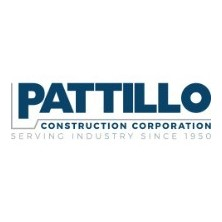 Pattillo Construction Corp.