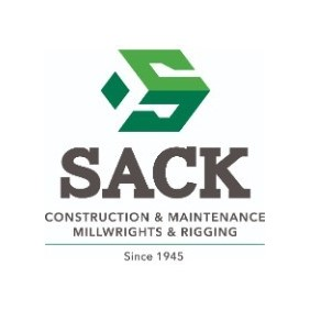 The Sack Company