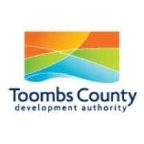 Toombs County Development Authority