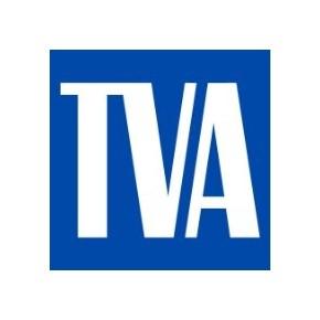 Photo of TVA