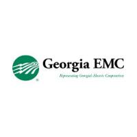 Georgia EMC