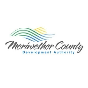 Meriwether County Development Authority
