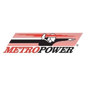 MetroPower, Inc.