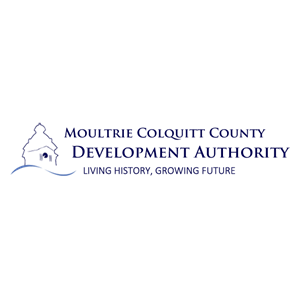 Moultrie-Colquitt County Development Authority