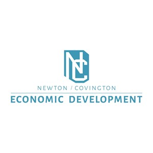 Newton County Industrial Development Authority