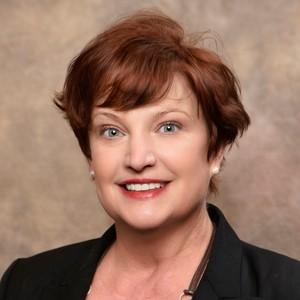Pat Merritt