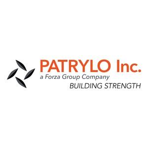 Patrylo, Inc.