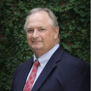 Ralph L. Forbes