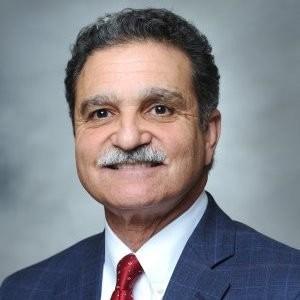 Raul Peralta