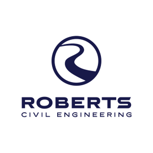 Roberts Civil Engineering, LLC