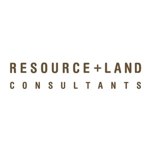 Resource & Land Consultants