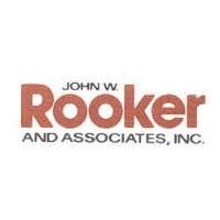 Rooker