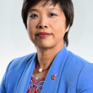 Stella Xu