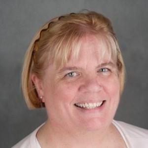 Susan Contreras