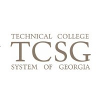 Photo of Technical College System of Georgia